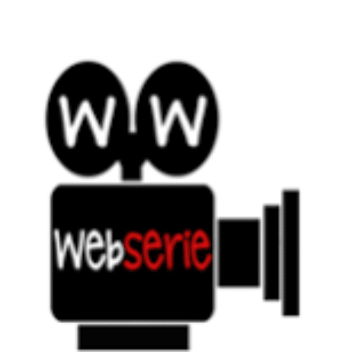 World Wide Webserie