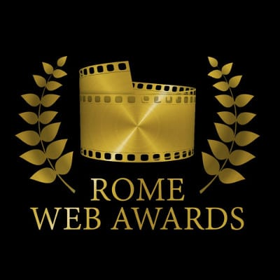 Rome Web Awards