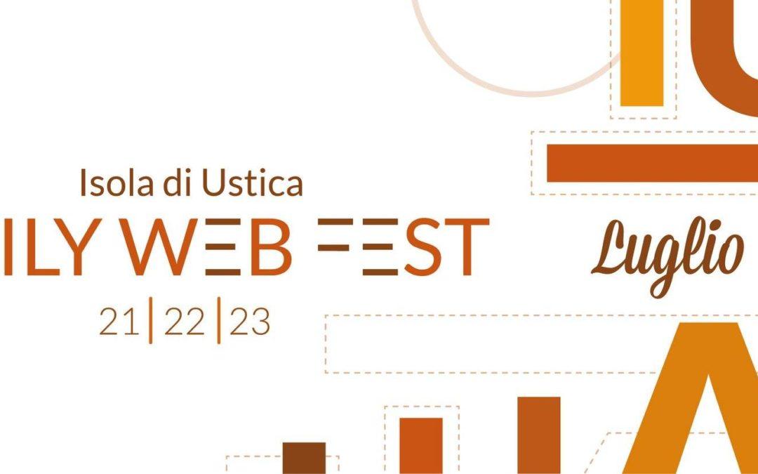 Sicily Web Fest: la terza edizione è alle porte e, nell'attesa, intervistiamo il Direttore Riccardo Cannella