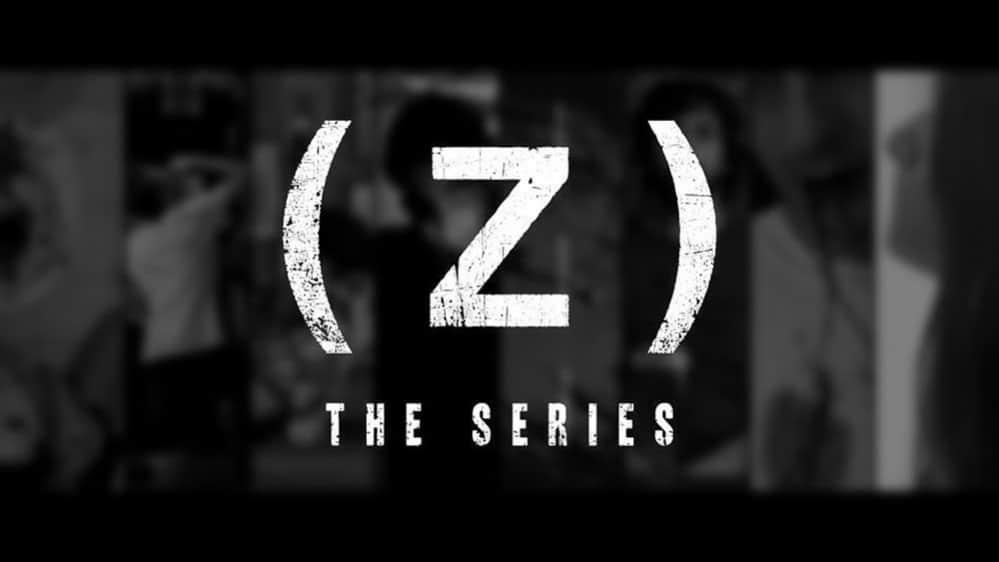 z the serie