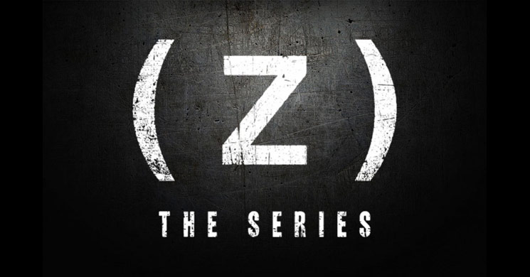 (Z) The Series: una webserie horror italiana che merita un futuro