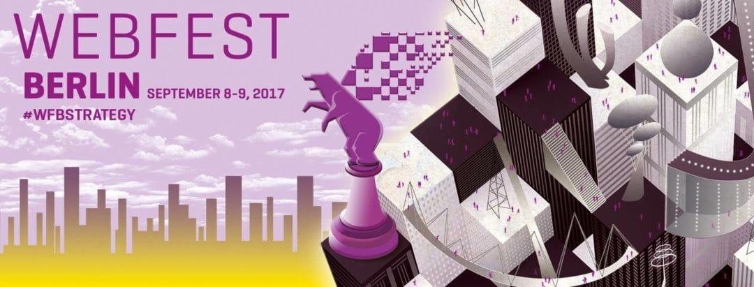 WebFest Berlin