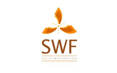 Sicily Web Fest: 84 webserie selezionate ufficialmente per la terza edizione