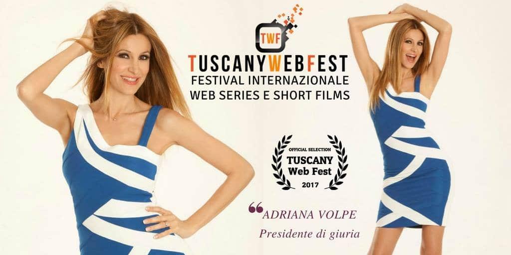 Tuscany Web Fest