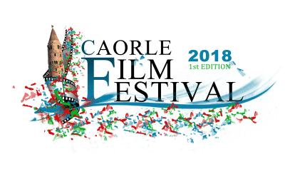 Nasce il Caorle Film Festival: iscrizioni aperte fino al 31 gennaio 2018