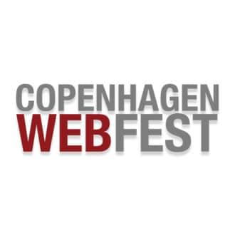 CPH Webfest