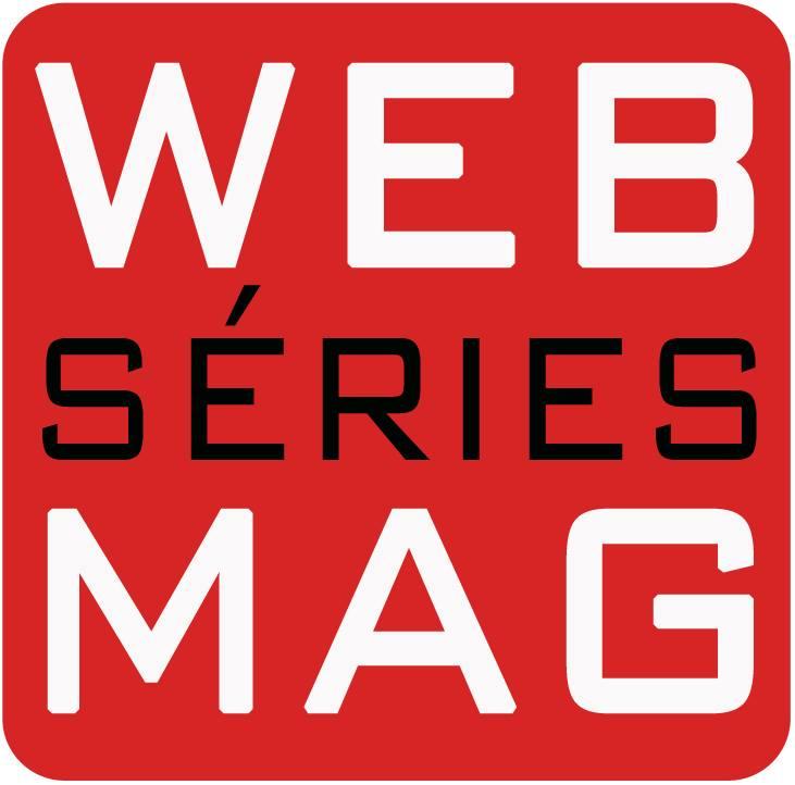 Web Séries Magazine