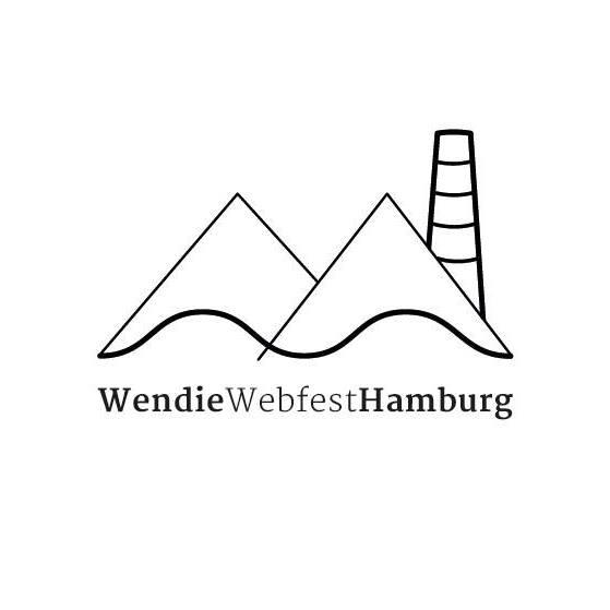 Wendie Webfest Hamburg