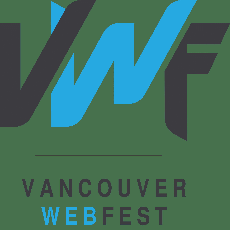 Vancouver Web Fest
