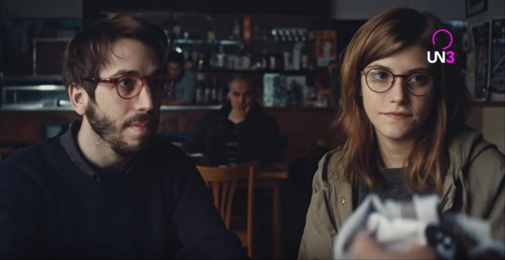 Top 5 awesome web series of September 2019: Similar