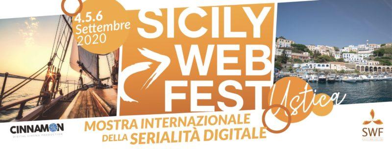 sicily web fest 2020