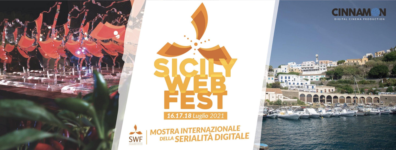 sicily web fest 2021