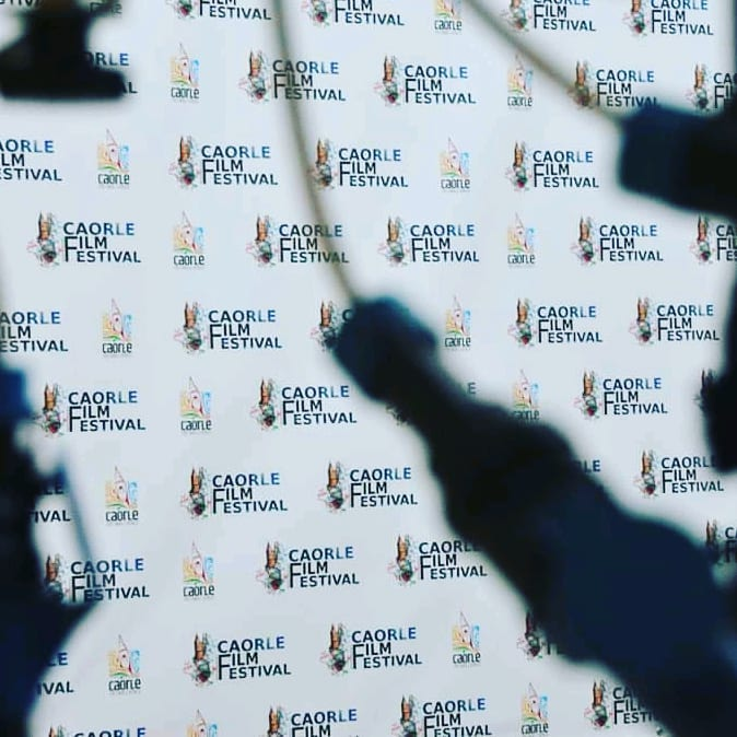 Caorle Independent Film Festival 2021